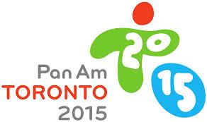 2015 pan am