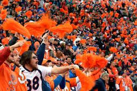 Broncos11